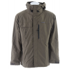 Hi-tec Sand Creek Shell Jacket Petrol