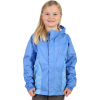Sierra Designs Hurricane Shell Jacket Blueberry