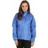Sierra Designs Microlight Accelerator Shell Jacket Blueberry