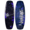 Gator Boards Lux Wakeboard