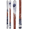 Salomon Origins Pearl Skis