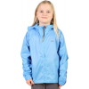 Sierra Designs Microlight Shell Jacket Dazzle