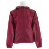 Sierra Designs Microlight Shell Jacket Radish