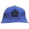 Sessions Star Hat Royal