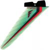Maui Fin Weed Burner G-10 Windsurf Fin 45 Degree Powerbox