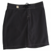 Planet Earth Wilkinson Boardshorts Cave Black