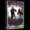 Here We Go Again Mountain Bike Dvd