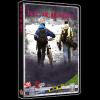 Here We Go Again Mountain Bike DVD