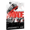Made Mountain Bike Dvd