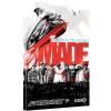 Made Mountain Bike DVD