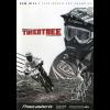 The Entree Mountain Bike DVD