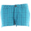 Planet Earth Farrell Shorts 2.5 Aqua