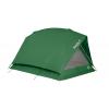 Eureka Timberline 4 Person Tent