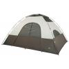 Alps Meramac 2 Room 6 Person Tent