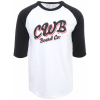Cwb Cooperstown T-shirt