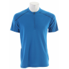 Salomon Arpette Wool T-shirt