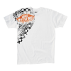 Vans Crooked Otw T-shirt