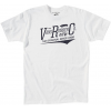 Vans Rubber Co T-shirt