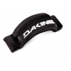 Dakine Primo Windsurf Footstrap Black