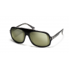 Smith Nolte Sunglasses