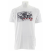 Vans Heritage Box T-shirt