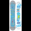 Technine One Love Rocker Snowboard