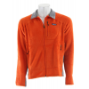 Patagonia R2 Fleece Jacket Clementine