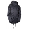 Technine Gooner Military Shell Snowboard Jacket