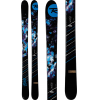 Rossignol Sickle Skis