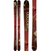 Salomon Lord Skis