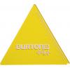 Burton Tri Scraper Yellow