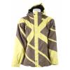 Ride Georgetown Shell Snowboard Jacket