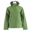 The North Face Venture Jacket T Lcd Green