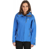 Sierra Designs Rad Shell Jacket Electric Blue