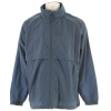 Stormtech Squall Packable Jacket Cobalt