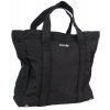 Gravis Hampton Bag Black