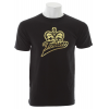 Forum King Grudge T-shirt