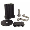 Chinook Base Cup Kit W/clip Sbolt