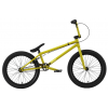 Flybikes Neutron Bmx Bike 20in