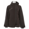 Ride Seward Insulated Snowboard Jacket