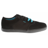 Reef Coastal Brink Cc Casual Shoes