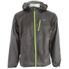 Outdoor Research Helium Ii Jacket Pewter
