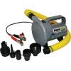 Aquaglide Turbo 12 Volt Towable Pump