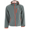 Columbia Trail Fire Jacket Metal/bronco