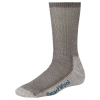 Smartwool Hike Medium Crew Socks Taupe
