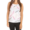 Merrell Merada Tank Top White Burnout