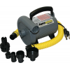 Aquaglide 110 Volt Tube Pump