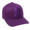 Forum Icon Flexfit Cap Nurple