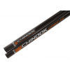 Chinook Carbon 60 Rdm Windsurf Mast Orange 430cm