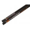 Chinook Carbon 60 RDM Windsurf Mast Orange  430cm